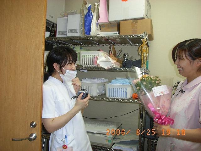 2006_0825miki.jpg