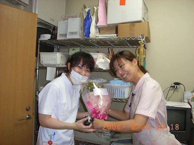 2006_0825miki2.jpg